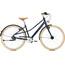 """Kalkhoff Scent Glare Urban Mixte - Vélo de ville Femme - 28"""" bleu"""